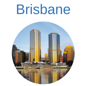 Brisbane quantity surveyor depreciation schedules