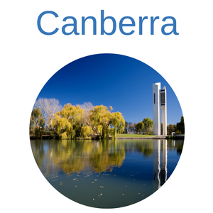 Canberra quantity surveyor depreciation schedules