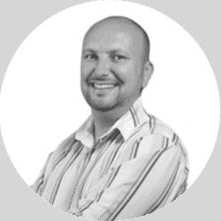 Alex Konjarski - Senior Technical Adviser, Tax Depreciation Specialist